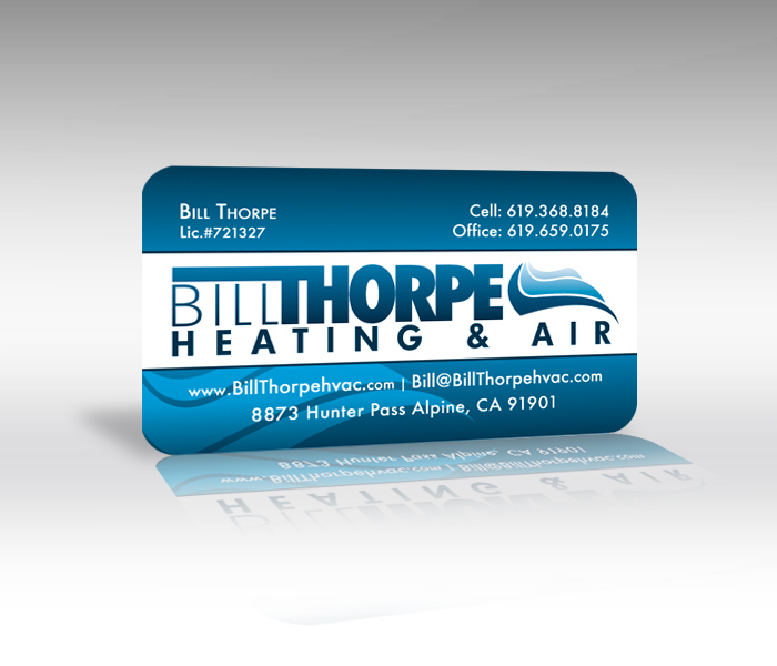 Business cards san diego business card printing plastic business plumber business card printing spot uv business card printing reheart Gallery