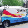Don't-Blink-Van-Wrap