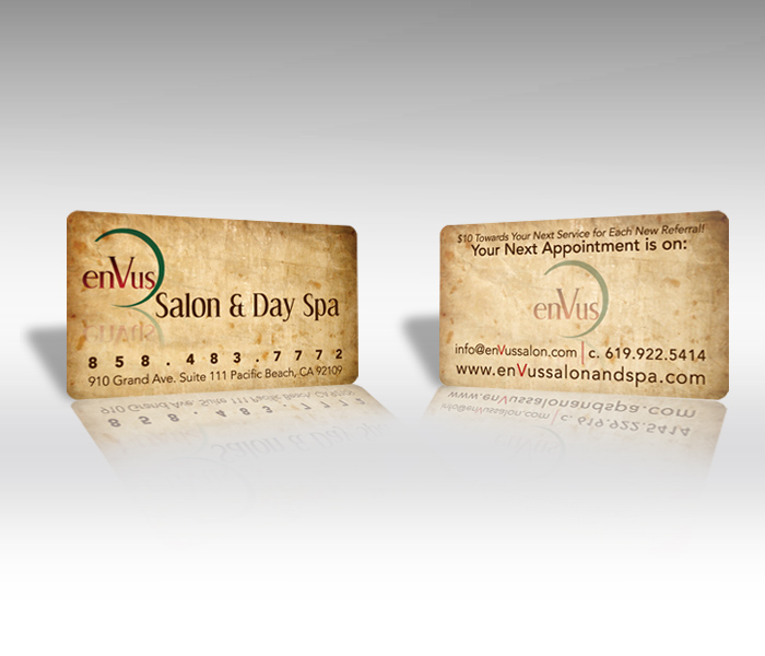 Business cards san diego business card printing plastic business spa business card printing colourmoves