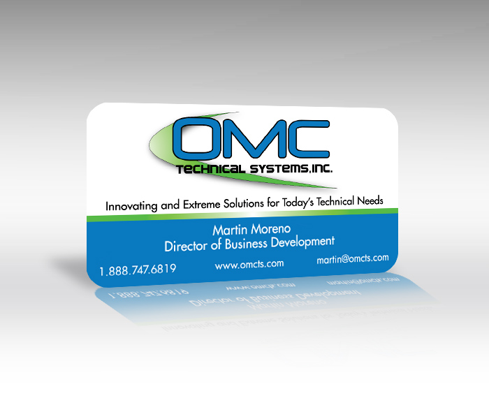 Business cards san diego business card printing plastic business technology industry business card colourmoves