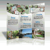 landscape-logic-inside-brochure