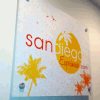 Sign-Indoor-Office-San-Diego-Experiences