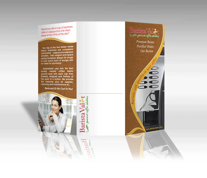 Advertising agency san diego san diego we print business cards brochures full media kits and press kits as well as trade show displays and vehicle wraps please call today and let us earn your reheart Choice Image