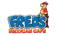 Fred&#039;s Mexican Cafe